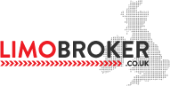 www.limobroker.co.uk Logo